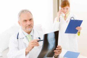 Czym jest medycyna zintegrowana?