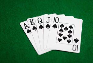 Najlepsze kasyna online- co je wyróżnia?